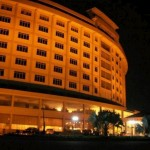 hotel-batam-golden-view-depan