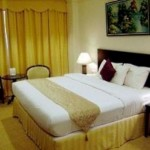 hotel-golden-view-batam